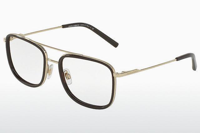 Brillen goedkoop online kopen (3.840 artikelen) c2540cfed712