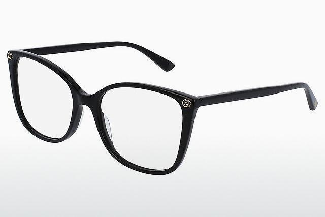 93381bf34ae0a1 Brillen goedkoop online kopen (25.641 artikelen)