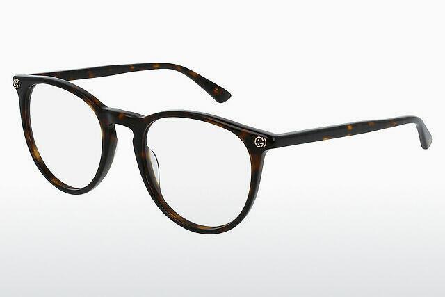 beb620fac0c595 Brillen goedkoop online kopen (25.601 artikelen)