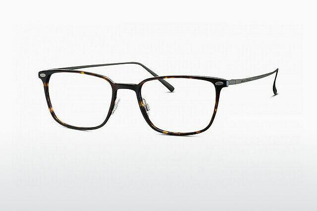 9f7522718820ce Brillen goedkoop online kopen (1.558 artikelen)