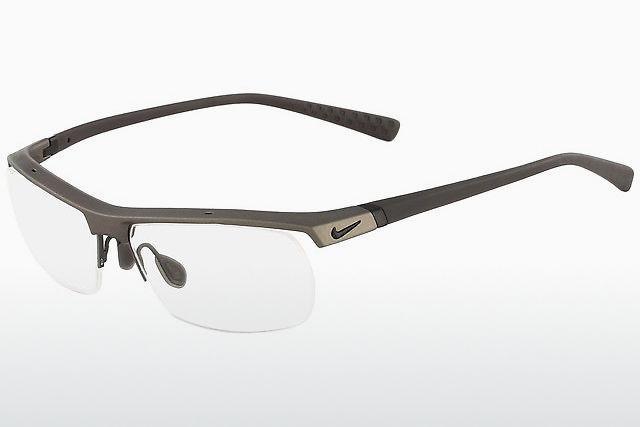 519e1f74c81112 Brillen goedkoop online kopen (472 artikelen)