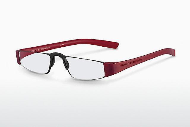 5592ccea73da09 Brillen goedkoop online kopen (25.601 artikelen)