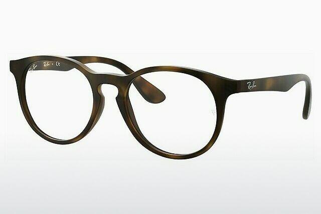 bc2c0fa41ebb39 Ray Ban Correctiebrillen goedkoop online kopen (1.094 artikelen)