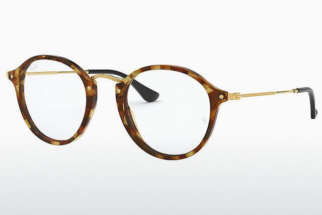 8ec2eed94cf2e7 Ray Ban Correctiebrillen goedkoop online kopen (1.093 artikelen)