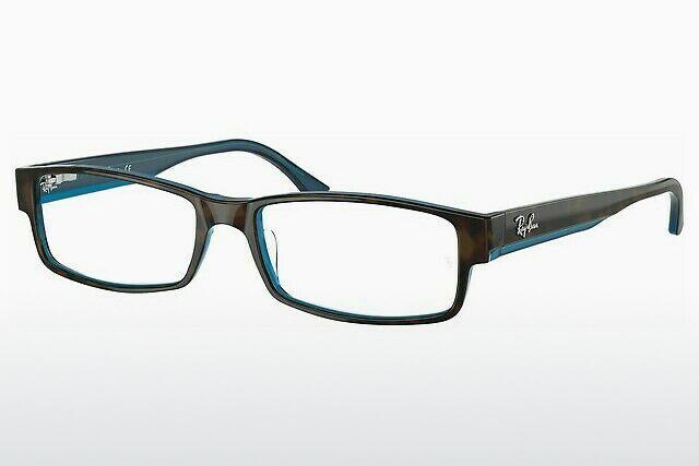 590ac55ca36fce Brillen goedkoop online kopen (8.406 artikelen)