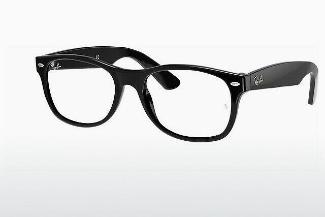 36e5985d1b7e72 Brillen goedkoop online kopen (5.199 artikelen)