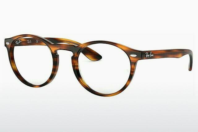 c376d782cfa0af Ray Ban Correctiebrillen goedkoop online kopen (1.095 artikelen)