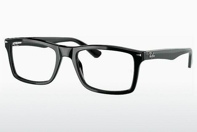 e89b5cf019188a Ray Ban Correctiebrillen goedkoop online kopen (1.093 artikelen)