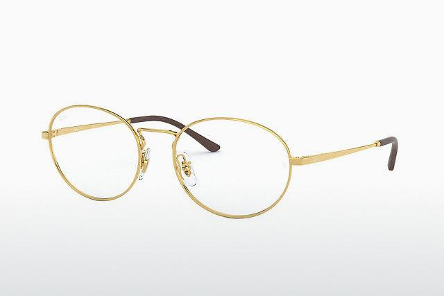 83a3161d6d21e0 Brillen goedkoop online kopen (741 artikelen)