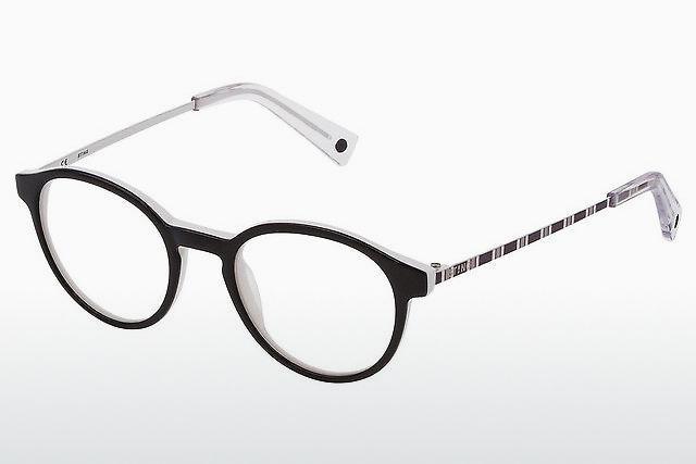 5eb133d1f7e187 Brillen goedkoop online kopen (7 artikelen)