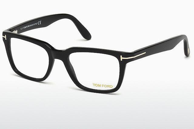 f0681f1c40435f Brillen goedkoop online kopen (25.641 artikelen)