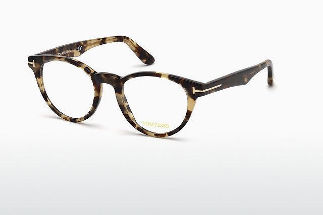 567405c2da9c0c Brillen goedkoop online kopen (158 artikelen)