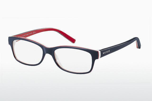 ef62fda00cc16d Brillen goedkoop online kopen (25.647 artikelen)