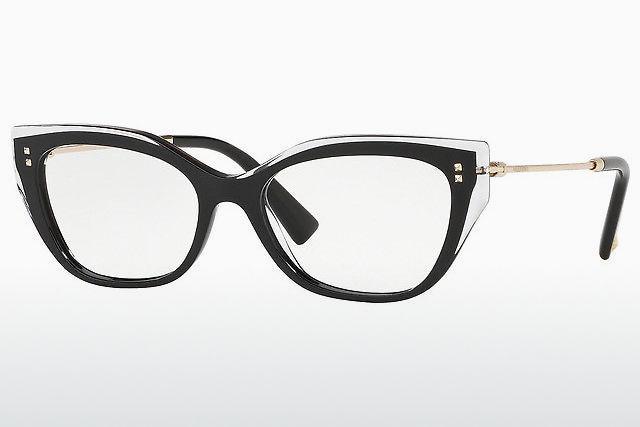 2152607d32cdb0 Brillen goedkoop online kopen (1.754 artikelen)