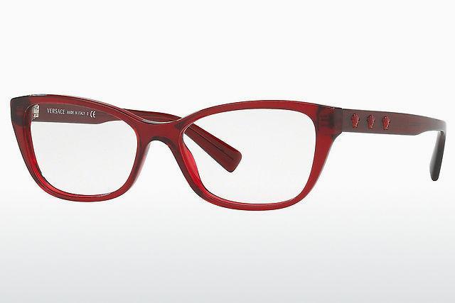 7792c85ba8b58b Brillen goedkoop online kopen (1.305 artikelen)