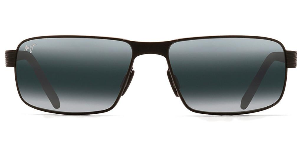 Maui Jim   Castaway 187-02M Neutral GreyMatte Black