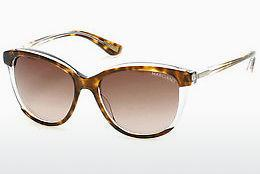 Zonnebril Guess by Marciano GM0757 56F - Havanna