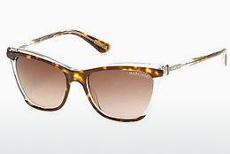 Zonnebril Guess by Marciano GM0758 56F - Havanna