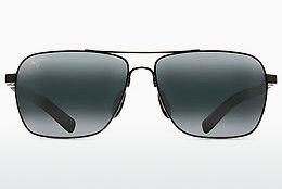 Zonnebril Maui Jim Freight Trains 326-02