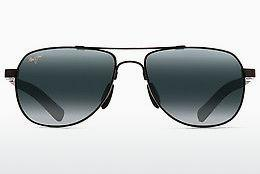 Zonnebril Maui Jim Guardrails 327-02