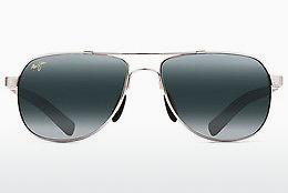 Zonnebril Maui Jim Guardrails 327-17