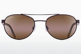 Zonnebril Maui Jim Upcountry H727-01M