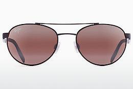 Zonnebril Maui Jim Upcountry R727-02S
