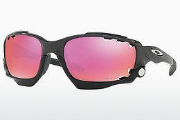 Zonnebril Oakley RACING JACKET (OO9171 917138)