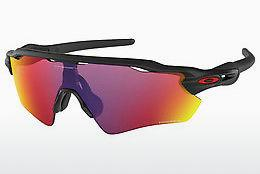 Zonnebril Oakley RADAR EV PATH (OO9208 920846)