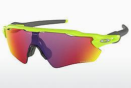Zonnebril Oakley RADAR EV PATH (OO9208 920849)