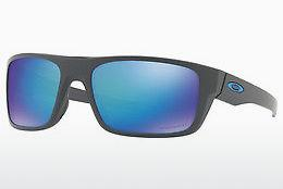 Zonnebril Oakley DROP POINT (OO9367 936706)