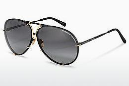 Zonnebril Porsche Design 40Y LIMITED EDITION (P8478 S)