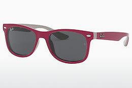 Zonnebril Ray-Ban Junior Junior New Wayfarer (RJ9052S 177/87)