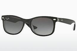 Zonnebril Ray-Ban Junior Junior New Wayfarer (RJ9052S 702211)