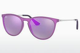 Zonnebril Ray-Ban Junior RJ9060S 70084V