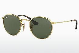 Zonnebril Ray-Ban Junior RJ9547S 223/71