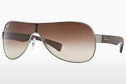 Zonnebril Ray-Ban RB3471 029/13 - Grijs