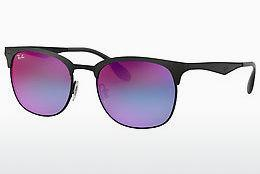Zonnebril Ray-Ban RB3538 186/B1