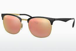 Zonnebril Ray-Ban RB3538 187/2Y - Zwart