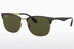 Zonnebril Ray-Ban RB3538 187/9A
