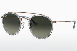 Zonnebril Ray-Ban RB3647N 906771