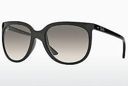 Zonnebril Ray-Ban CATS 1000 (RB4126 601/32) - Zwart