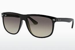 Zonnebril Ray-Ban RB4147 601/32