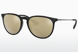 Zonnebril Ray-Ban ERIKA (RB4171 601/5A)