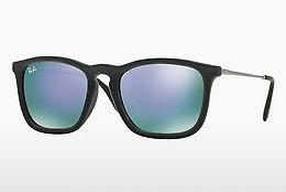 Zonnebril Ray-Ban CHRIS (RB4187 60774V)