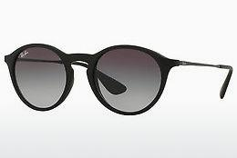 Zonnebril Ray-Ban RB4243 622/8G