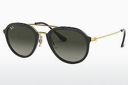 Zonnebril Ray-Ban RB4253 601/71