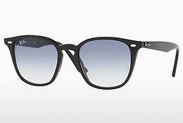 Zonnebril Ray-Ban RB4258 601/19