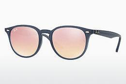 Zonnebril Ray-Ban RB4259 62321T - Blauw