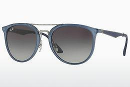 Zonnebril Ray-Ban RB4285 630311 - Blauw